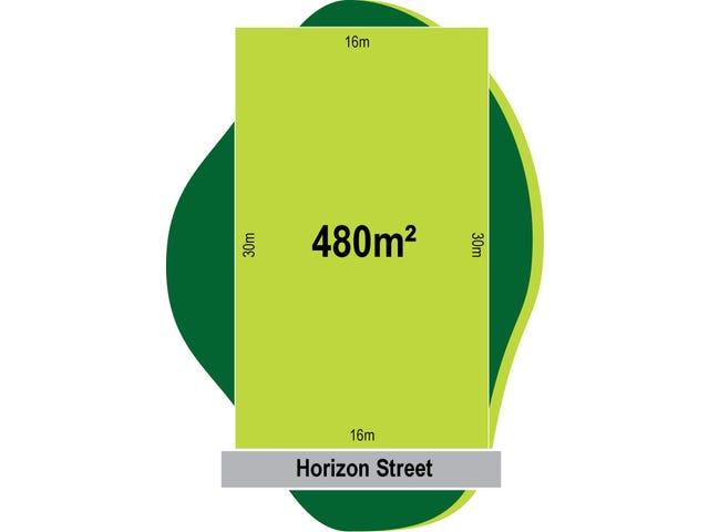 23 Horizon Street, Diggers Rest, Vic 3427