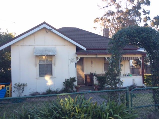 126 Menangle Road, Menangle, NSW 2568
