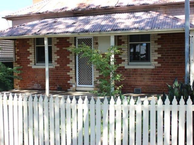29 Collins Street, Wagga Wagga, NSW 2650