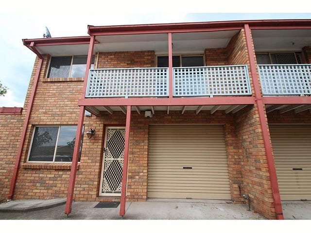 5/68 Maitland Road, Mayfield, NSW 2304