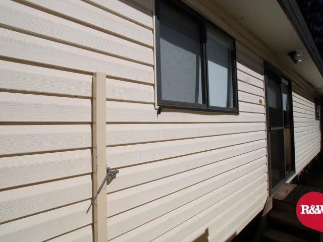 60A Adelphi Crescent,, Doonside, NSW 2767
