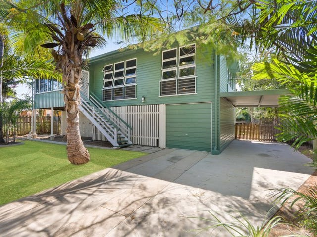 49 Chandler Street, Garbutt, Qld 4814