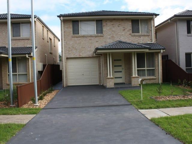 59 Cooper Street, Moorebank, NSW 2170
