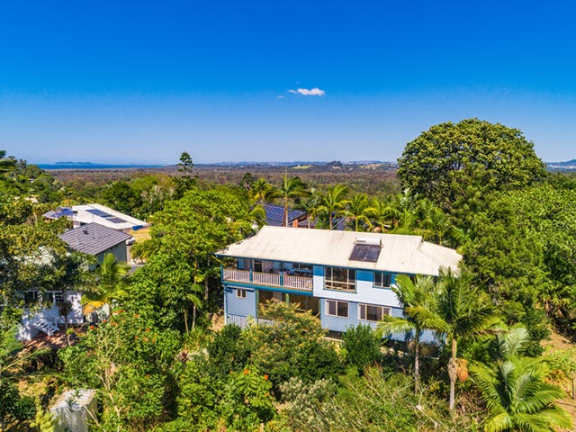 50 Tongarra Drive, Ocean Shores, NSW 2483