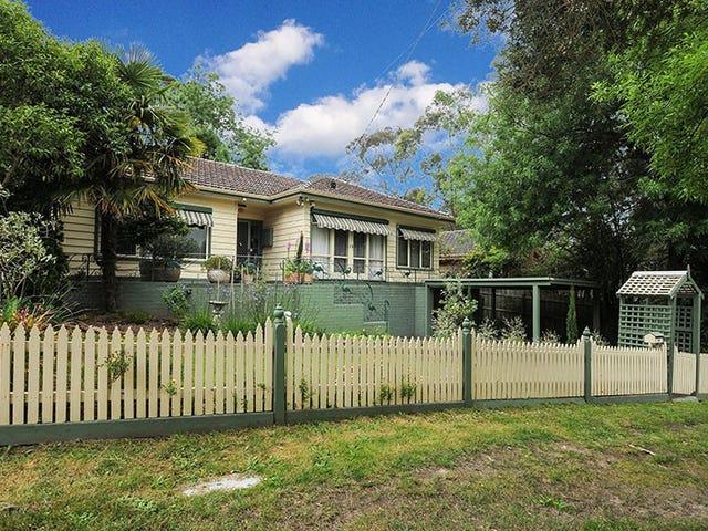 10 Crowley Road, Healesville, Vic 3777