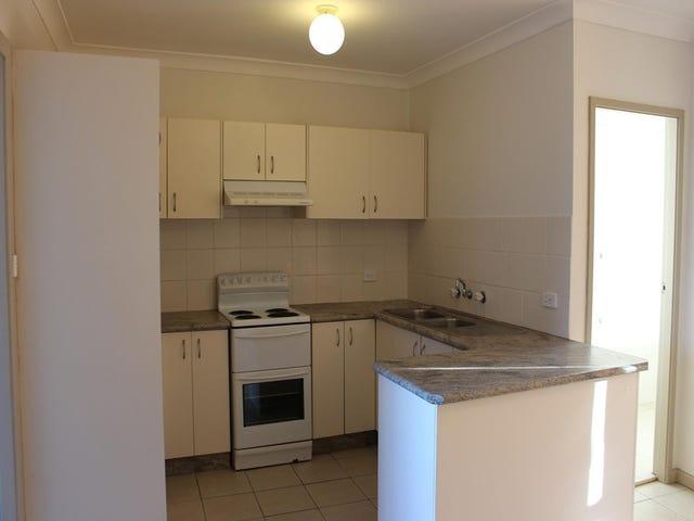 2/1 Bundara Avenue, Wamberal, NSW 2260