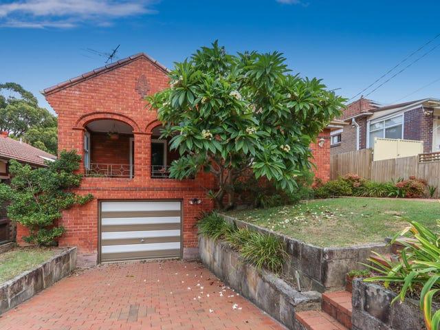 63 Laycock Road, Penshurst, NSW 2222