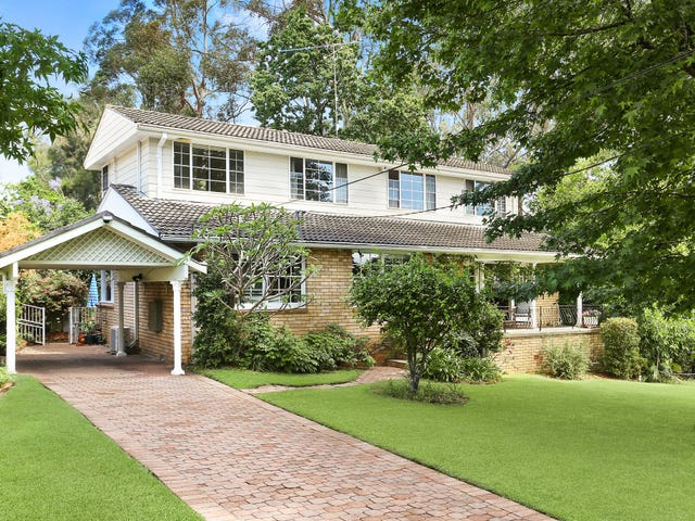 31 Willow Close, Epping, NSW 2121