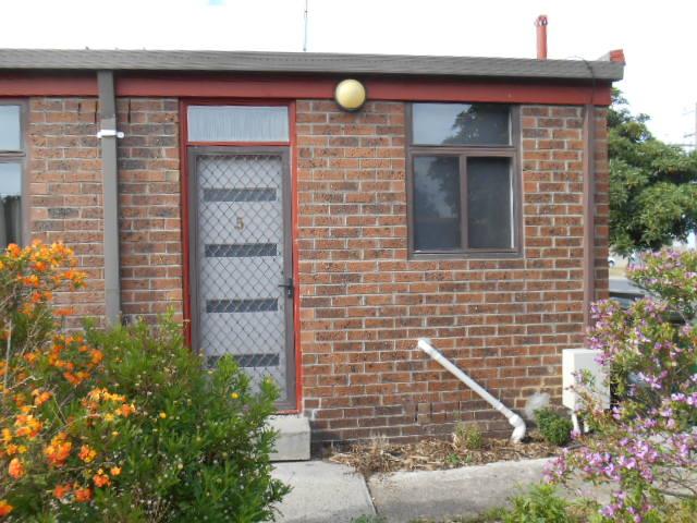 5/58 Sharps Road, Tullamarine, Vic 3043