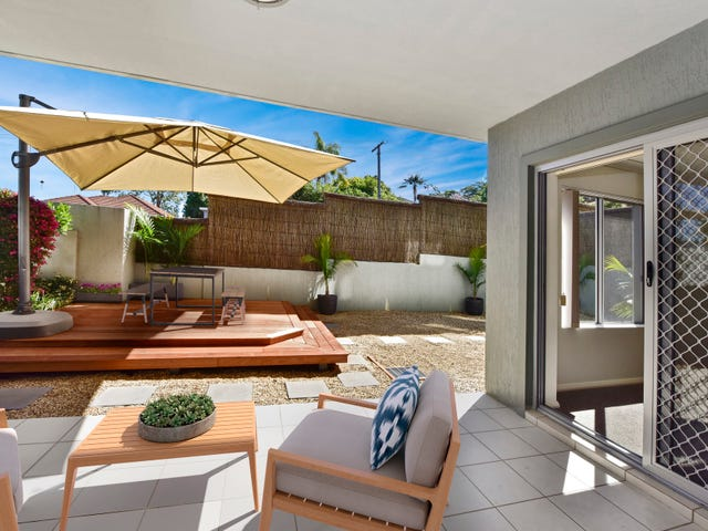 1/13-15 Moore Street, West Gosford, NSW 2250