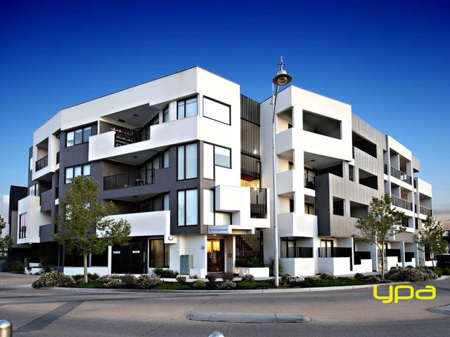 11/76 The Esplanade, Caroline Springs, Vic 3023