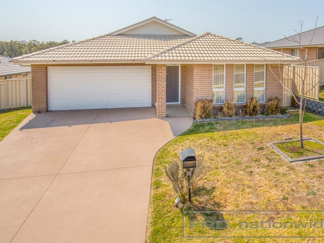 22 Ruby Rd, Rutherford, NSW 2320