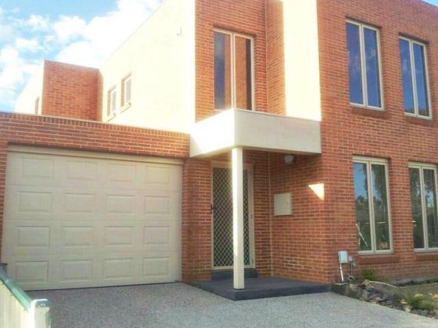 28 Cobblestone Drive, South Morang, Vic 3752