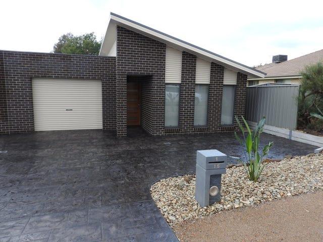 1/15 Swallow Street, Thurgoona, NSW 2640