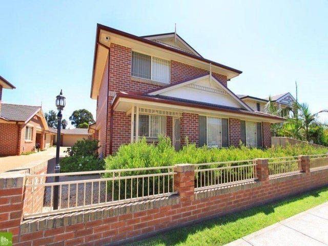 1/21 Daisy Street, Fairy Meadow, NSW 2519