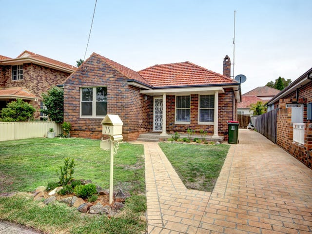 75 Alice Street, Sans Souci, NSW 2219