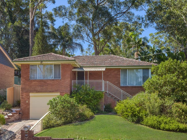 32 Maliwa Road, Narara, NSW 2250