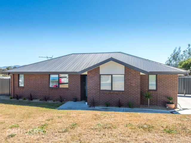 21 Sandpiper Drive, Midway Point, Tas 7171