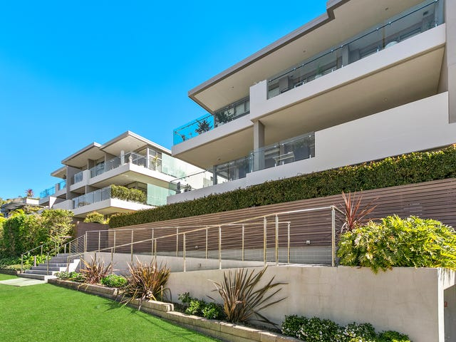 5/22-26 The Avenue, Collaroy, NSW 2097