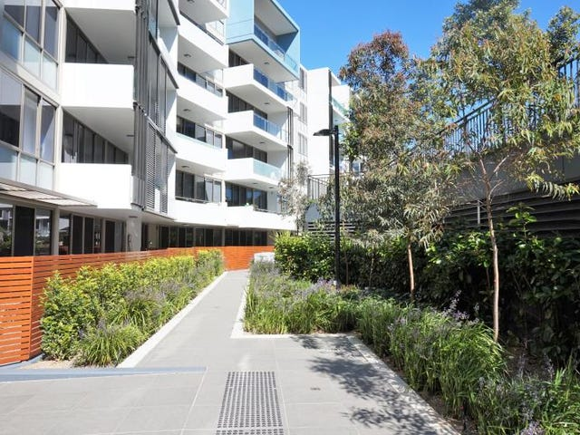 G60 7 Epping Park Drive, Epping, NSW 2121