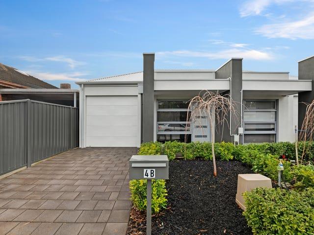4B Oldsmobile Terrace, Dudley Park, SA 5008