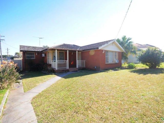 50 Clarence Street, Merrylands, NSW 2160