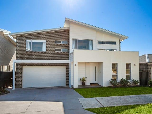 3 Air Avenue, Bulli, NSW 2516