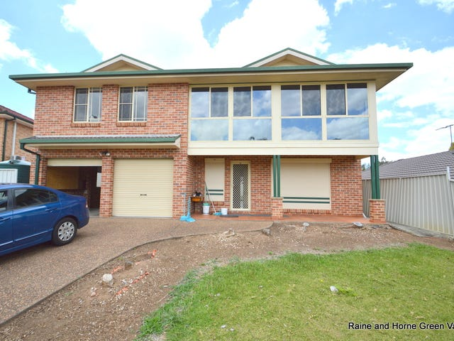 3 Cisticola Street, Hinchinbrook, NSW 2168