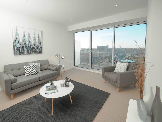 1107/180 Morphett Street, Adelaide, SA 5000