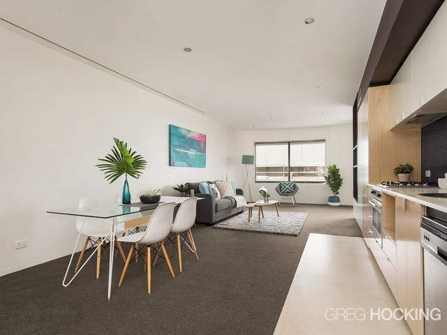 715/300 Swanston Street, Melbourne, Vic 3000