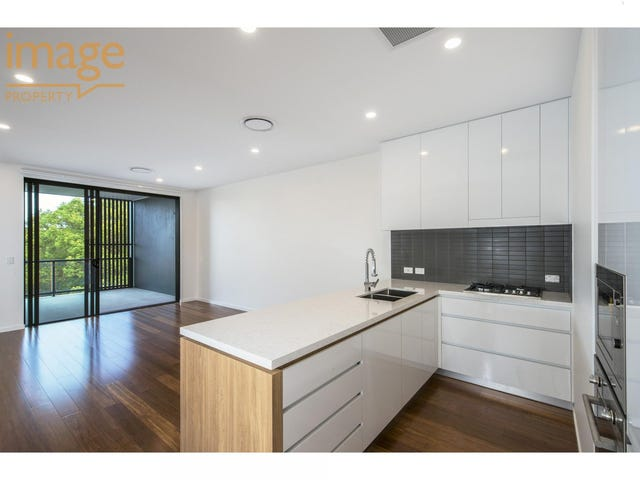 12/158 Norman Ave, Norman Park, Qld 4170