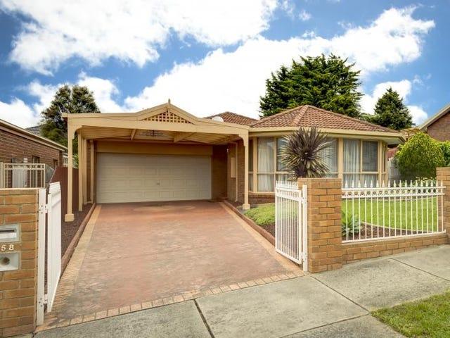 358  James Cook  Drive, Endeavour Hills, Vic 3802