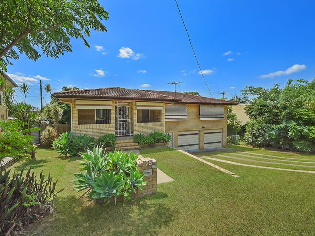 25 Olympus Court, Eatons Hill, Qld 4037