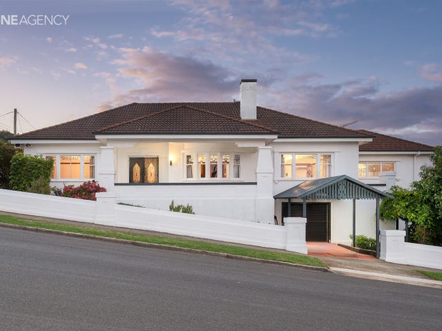 14 Edwardes Street, South Burnie, Tas 7320