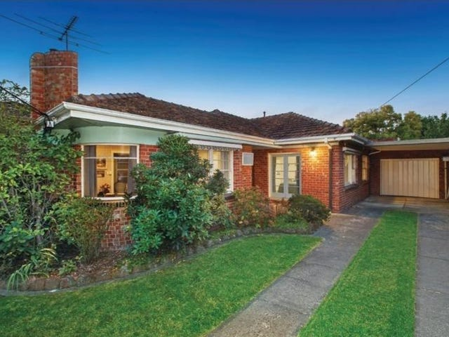 114 Clyde St, Box Hill North, Vic 3129