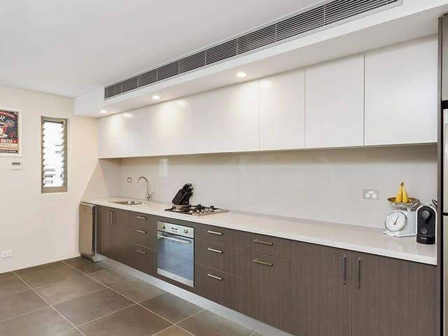1/91 Curlewis Street, Bondi Beach, NSW 2026