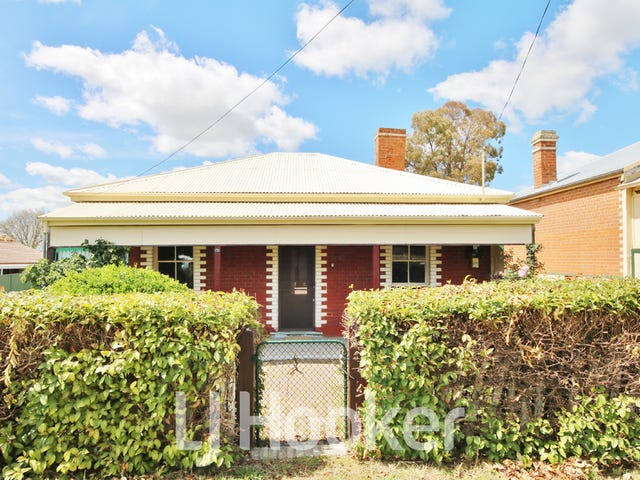 216 Havannah Street, Bathurst, NSW 2795
