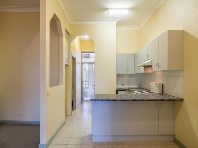 1/175 Peats ferry Road, Hornsby, NSW 2077