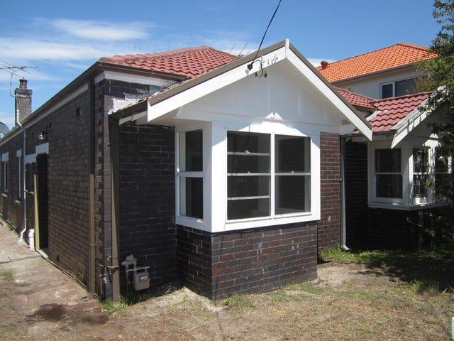 39 WILD STREET, Maroubra, NSW 2035