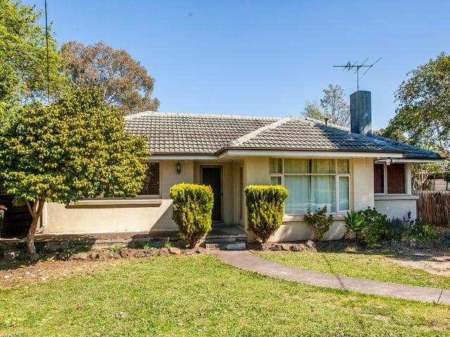 1/36 Central Avenue, Bayswater North, Vic 3153