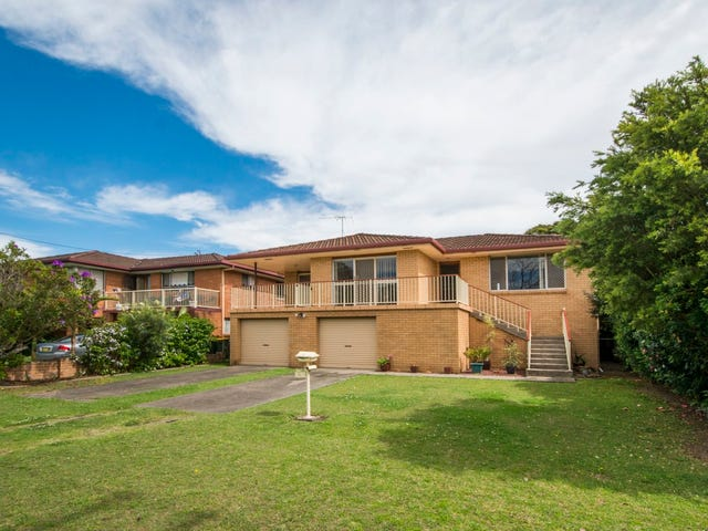 89 Cranworth Street, Grafton, NSW 2460