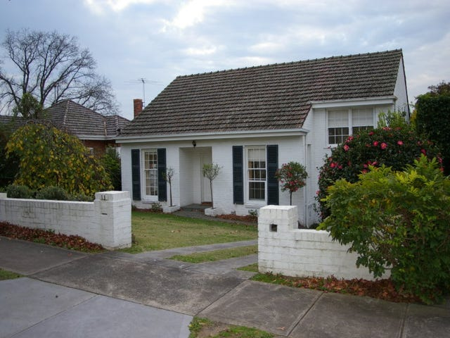 13 Willis Street, Balwyn North, Vic 3104
