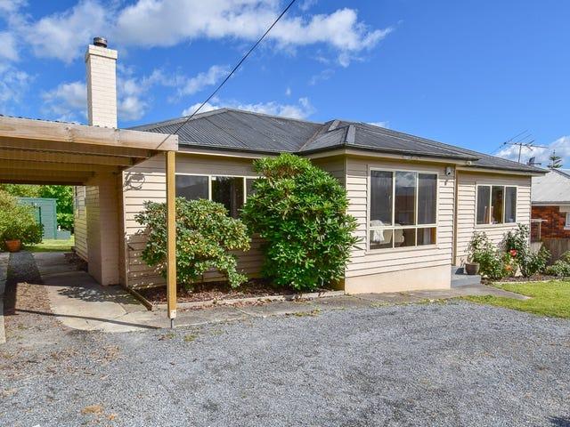 10 Freeland Crescent, Riverside, Tas 7250