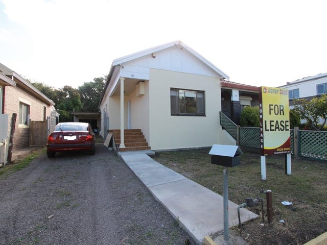 141 Rocky Point Road, Beverley Park, NSW 2217