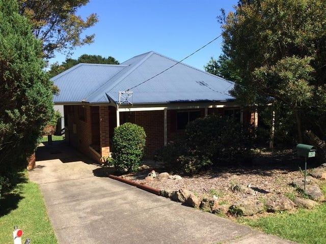 3 Ross St, Bundanoon, NSW 2578