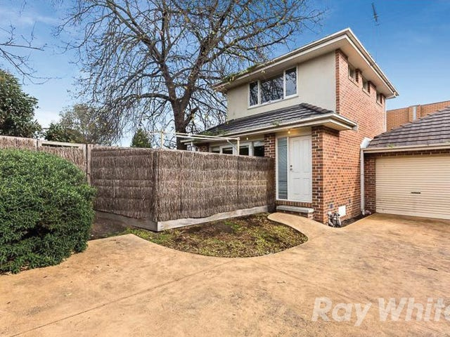 3/124 Highbury Road, Burwood, Vic 3125