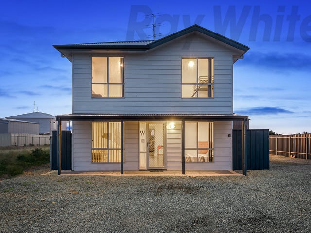 22 Ketch Street, Port Victoria, SA 5573