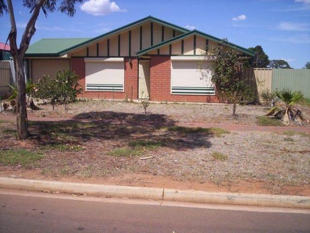 54 Bishopstone Road, Davoren Park, SA 5113