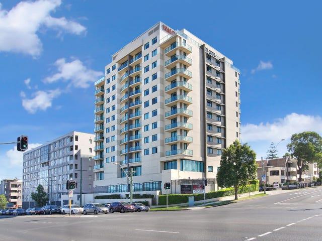 216/110-114 James Ruse Drive, Rosehill, NSW 2142