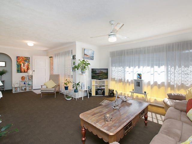 1/21 Inlet Drive, Tweed Heads West, NSW 2485